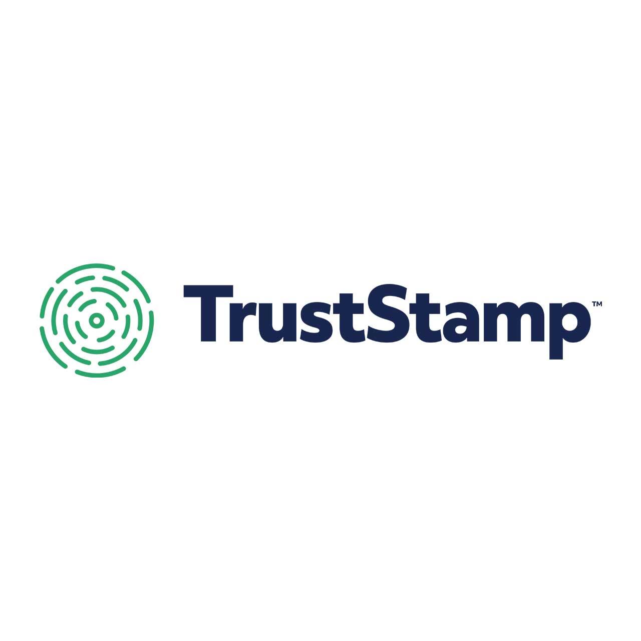 truststamp-squre-logo