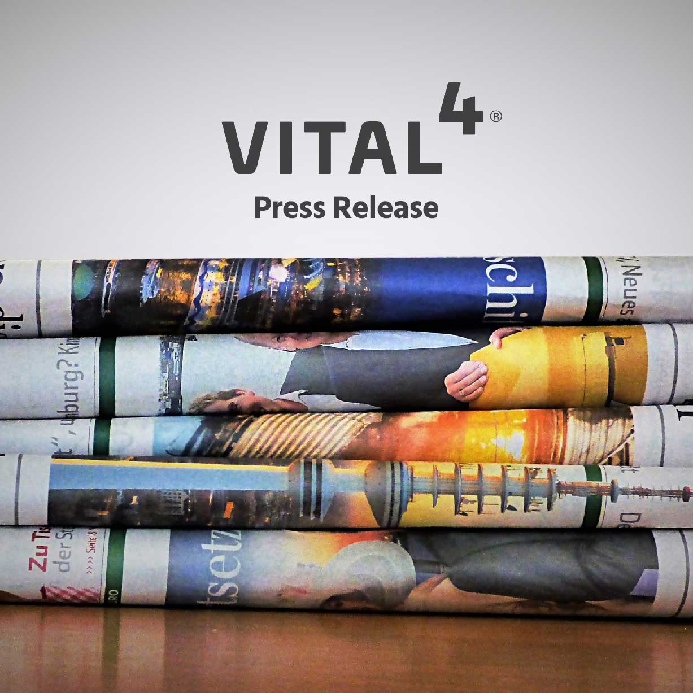 v4-press-release